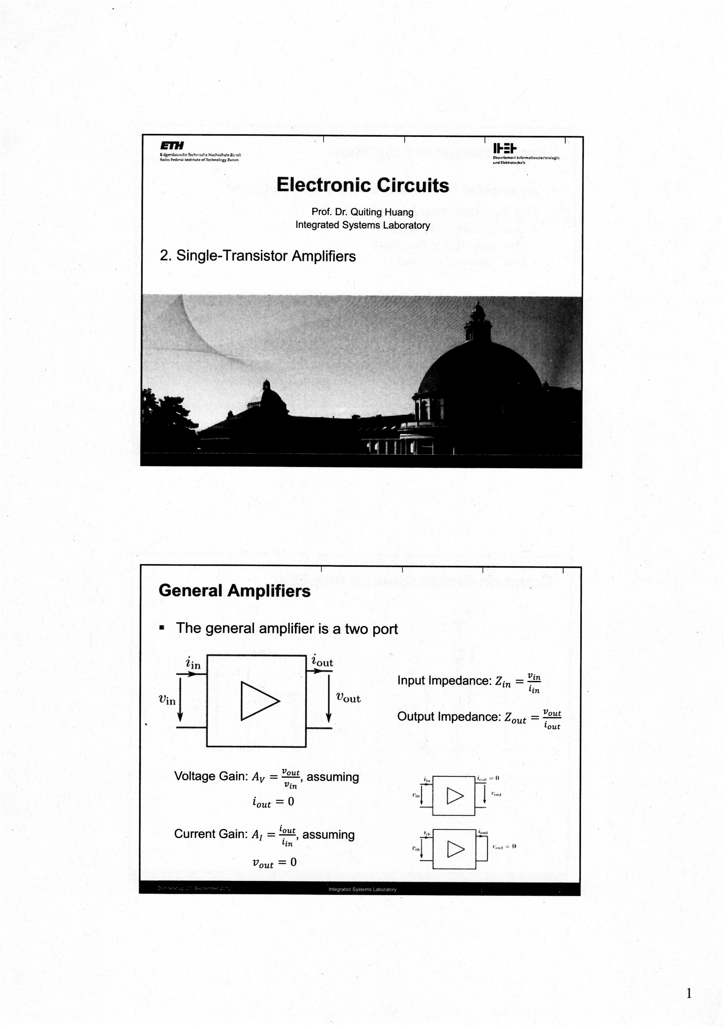 Stupendous Index Of Simonmie Download Ec Scans 002 Provisorisch Wiring Cloud Hisonuggs Outletorg